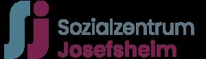 Josefsheim Logo